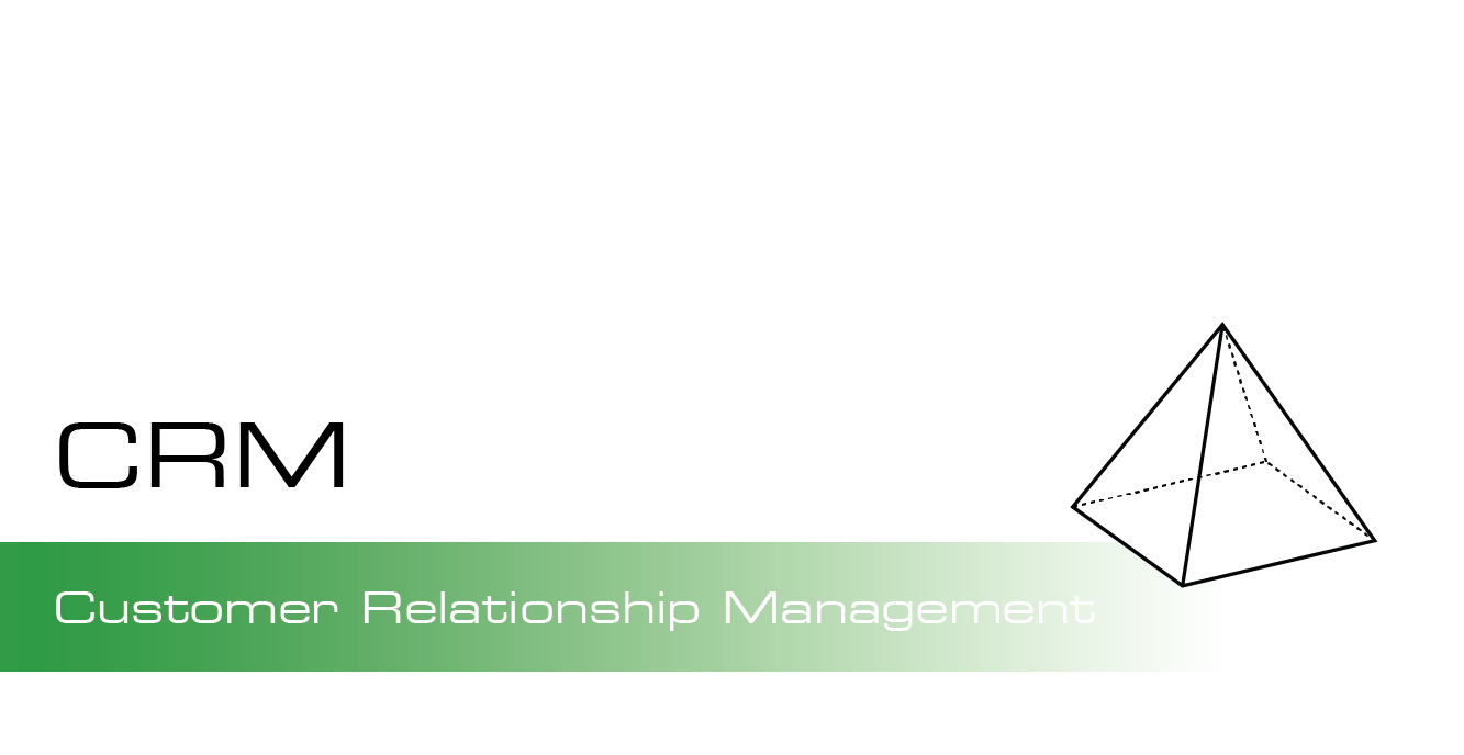 OPN 365 - Customer Relationship Management