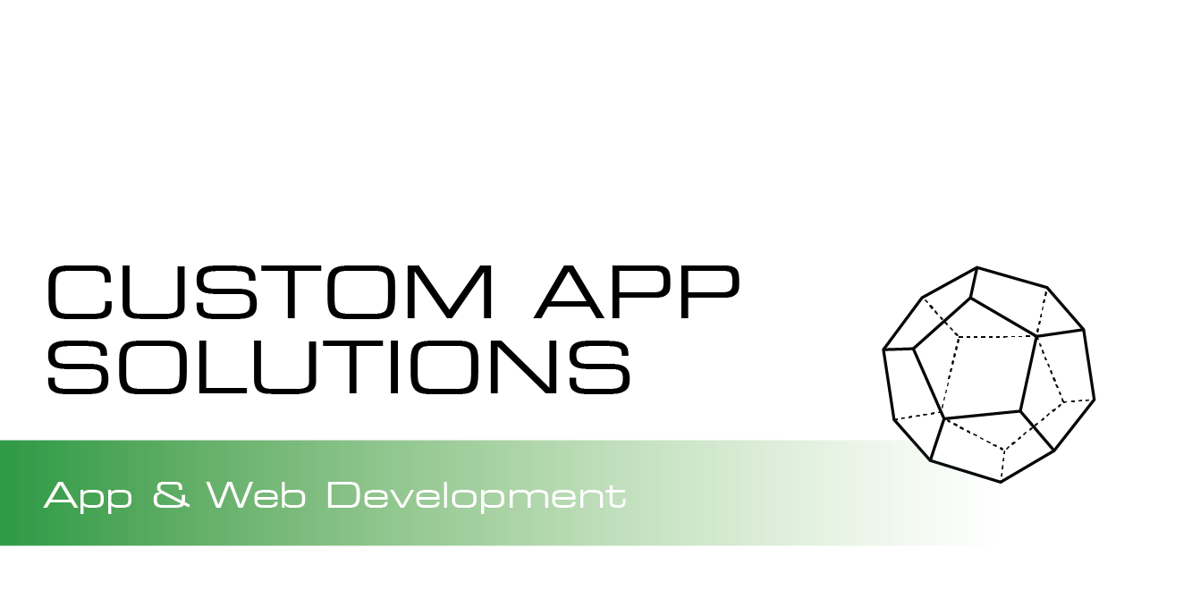 OPN 365 - Custom App Solutions